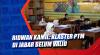 Ridwan Kamil: Klaster PTM di Jabar Belum Valid
