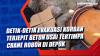 Detik-Detik Evakuasi Korban Terjepit Beton usai Tertimpa Crane Roboh di Depok