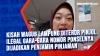 Kisah Wagub Lampung Diteror Pinjol Ilegal Gara-Gara Nomor Ponselnya Dijadikan Penjamin Pinjaman