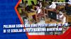 Puluhan Siswa dan Guru Positif Covid-19, PTM di 12 Sekolah di Kota Bandung Dihentikan