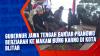 Gubernur Jawa Tengah Ganjar Pranowo Berziarah ke Makam Bung Karno di Kota Blitar
