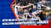 Inter Milan Vs Juventus : Langkah Nerazzurri Hadang Tren Positif I Bianconeri