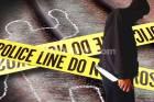 Utang Narkoba, Pria di Pangkalpinang Bunuh Teman Sendiri