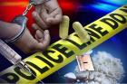 Gegara Utang Narkoba, Pria Ini Tusuk Teman hingga Tewas