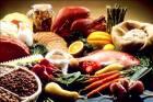 Cegah Corona, Masyarakat Disarankan Rutin Konsumsi Probiotik dan Prebiotik