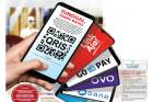 Dompet Digital Jadi Pilihan Beri Angpau Lebaran di Tengah Pandemi Covid-19