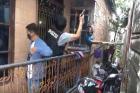 Kasus Narkoba, Polisi Selamatkan Sandera di Ilir Timur II Palembang