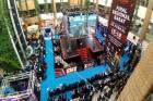 Disdagin Kota Bandung Bakal Ajukan Operasional Mal Setelah PSBB