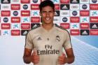 Varane Tegaskan Real Madrid Siap Menangi Semua Laga Sisa