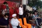 Din Syamsuddin dkk Bentuk KAMI, Pemuda Muhammadiyah Ingatkan Hal Ini
