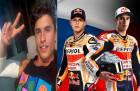 Gantikan Marquez di MotoGP Brno, Bradl Ngaku Kagok Tunggangi RC213V