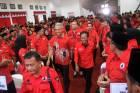Pilpres 2024, Beranikah Ganjar Hengkang dari PDIP dan Lawan Titah Megawati?