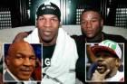 Episode Baru 20 Tahun Perseteruan Mike Tyson vs Floyd Mayweather