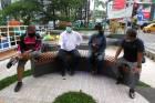 Akhyar Nasution: Pilkada Bisa Rusak Kalau Diawali dari Transaksi Politik