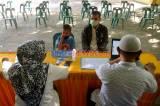 Terapkan Protokol Kesehatan, Pendaftaran Murid Baru di Aceh Dimulai