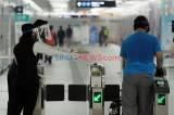 MRT Jakarta Ubah Jadwal Operasional di Masa Transisi PSBB