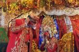 Resepsi Pernikahan Adat Minang dengan Protokol Kesehatan