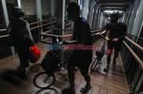 Kasus Covid-19 di Jakarta Meningkat Seiring Tingginya Aktivitas Warga
