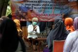 Komisi XI DPR RI Ajak Pelaku UMKM Manfaatkan Relaksasi Kredit