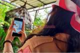 BTN Luncurkan KPR Gaesss Sumpah Pemuda