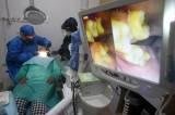 Terapkan Prokes, Dokter Gigi Tetap Eksis di Tengah Pandemi