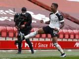 Kutukan Anfield Berlanjut, Fulham Tundukkan The Reds 1-0