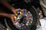 Bank Sampah, Buat Sampah Jadi Bernilai Ekonomis