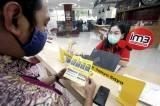 Pelayanan Gerai Indosat Ooredoo di Bulan Ramadan