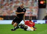 Menang Agregat 4-0, Man Utd Lolos ke Semifinal Liga Europa