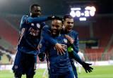 Bungkam Slavia Praha, Arsenal Tantang Villareal di Semifinal