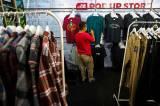 Store JakCloth Hadir di 40 Lokasi