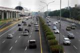 Usai Libur Idul Fitri, Jasa Marga Catat 95 Ribu Kendaraan Menuju Jakarta