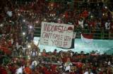 Kanal Bola: Muara Pembinaan Sepak Bola Kita Bukan Coba-Coba, Tapi Prestasi Timnas