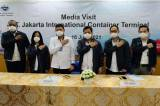 Pasca Kasus Pungli, JICT Evaluasi Vendor MTI