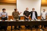 Sulawesi Tenggara Jadi Tuan Rumah Munas ke- VIII Kadin
