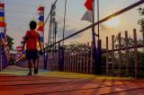 PPPA Mencatat Sekitar 20.000 Anak yang Kehilangan Orang Tua Akibat Covid-19