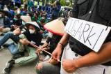 Wamentan Harvick Hasnul Qolbi Janji Mundur Jika Kementan Tidak Dapat Menyejahterakan Petani