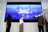 MNC Life Berkolaborasi dengan AdMedika dan Good Doctor Luncurkan Pelayanan Telekonsultasi