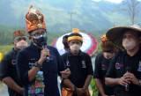 Sikap Pemimpin Profesionalisme Ditunjukkan Sandiaga Uno di ADWI Nusa Aceh