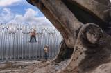 Progres Pembangunan Tol Binjai-Pangkalan Brandan Capai 41,41 Persen