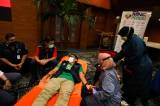Kolaborasi Kemenparekraf dan MNC Peduli Gelar Aksi Donor Darah