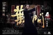 Review Film Ip Man 4: The Finale