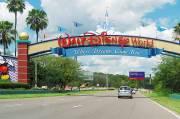 Analis Sebut Pembukaan Disney World Butuh Waktu Lebih Lama