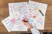 Pentingnya Penerapan Mind Mapping dalam Tumbuh Kembang Anak