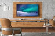 Smart TV Makin Diminati, 5 Hal Ini Alasannya