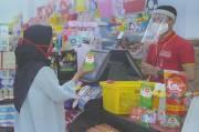 Gerakan Dukung Lansia di Bulan Ramadhan, Heinz ABC Siapkan Rp7,5 Miliar