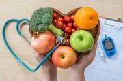 Ini Makanan yang Perlu Dihindari Penderita Diabetes saat Berbuka Puasa