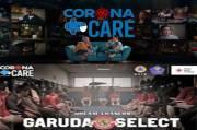 Nikmati Inspirasi Originals dan Kids Mola TV sambil Donasi Corona