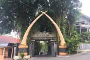 Lima Situs Warisan Dunia Berbasis Budaya, 3 di Antaranya Ada di Jateng