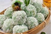 Kue Onde Kelapa, Cocok untuk Buka Puasa